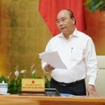 Thủ tướng: Ủy ban quản lý vốn cần quyết đáp nhanh cho doanh nghiệp
