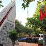 Tổ chức lễ kỷ niệm 90 năm truyền thống ngành vào ngày 25/10