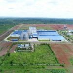 Phát triển KCN 1 trong 3 lĩnh vực để VRG tạo đà tăng tốc