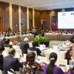 Các dự án cao su của VRG tại nước ngoài thành công trên nhiều phương diện