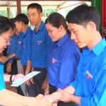 Công đoàn Công ty CPCS Đồng Phú - Đăk Nông: chăm lo tốt đời sống người lao động