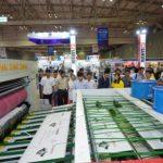 VietnamPrintPack 2019 trở lại với quy mô lớn