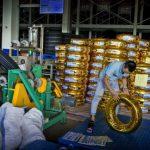 Công nghiệp hóa, hiện đại hóa ngành cao su