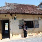 Cần bảo tồn các ngôi nhà cổ của phu công tra