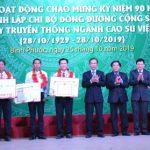 Xí nghiệp cơ khí chế biến 30/4, Cao su Bình Long: Cái nôi phong trào sáng kiến cải tiến kỹ thuật