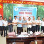 Khối Campuchia 2 vượt khó hoàn thành kế hoạch