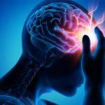 Phòng ngừa đột quỵ - tai biến mạch máu não
