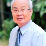 Nhạc sĩ Phạm Minh Tuấn 65 năm yêu chất công nhân cao su