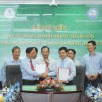 Ông Huỳnh Văn Bảo – Thành viên HĐQT, TGĐ VRG: Thực hiện nhiều giải pháp tăng hiệu quả sản xuất kinh...