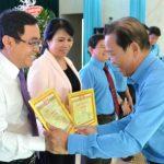 Cao su Đồng Nai cần nhiều giải pháp nâng cao thu nhập NLĐ