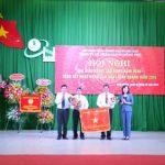 Cao su Đồng Phú chia cổ tức 50%