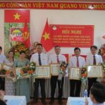 Cao su Phú Thịnh vượt kế hoạch lợi nhuận năm 2019