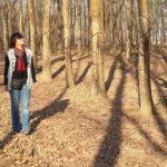 Nữ nhạc sĩ Quỳnh Hợp: Nghe tiếng vọng về từ quá khứ