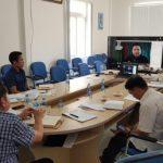 Doanh nghiệp cao su tại Lào gặp khó trong tiêu thụ