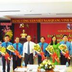 Đại hội Chi bộ Công đoàn Cao su VN: Đại hội chi bộ điểm của Đảng bộ VRG