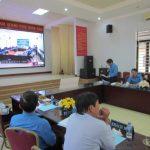 Cao su Đồng Nai: Nhiều hoạt động ý nghĩa trong Tháng công nhân