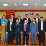 Cao su Chư Păh: Kế hoạch khai thác 71.500 tấn mủ trong 5 năm