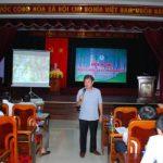 Cao su Kon Tum: Hiến kế giải pháp nhằm vượt kế hoạch 2020