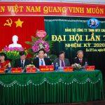 Đảng bộ Cao su Ea H'leo phấn đấu kết nạp từ 30-40 đảng viên