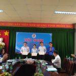 Đoàn Thanh niên Cao su Phước Hòa: Nhiều hoạt động ý nghĩa