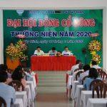 Cao su Tây Ninh: Chia cổ tức 18%/mệnh giá