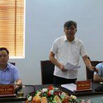 Tỉnh Điện Biên, Lai Châu cần sớm hoàn thành cấp sổ đỏ cho người dân góp đất trồng cao su
