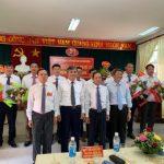 Đảng bộ Cao su Điện Biên đề ra 4 nhóm chỉ tiêu, giải pháp