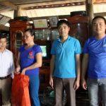 Cao su Lai Châu II: Quyết tâm thực hiện vượt kế hoạch sản lượng VRG giao
