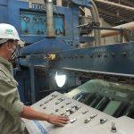 Đa dạng sản xuất sản phẩm gỗ để tăng tính cạnh tranh
