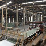 Gỗ MDF VRG Quảng Trị: Đa dạng hóa sản phẩm, nâng cao hiệu quả sản xuất kinh doanh