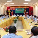 Tọa đàm kỷ niệm 70 năm ngày Bác Hồ ký sắc lệnh thưởng Huân chương Độc lập hạng Ba
