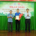 Tuổi trẻ Cao su Phú Riềng: Nhiều hoạt động kỷ niệm 42 năm thành lập công ty