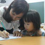 Có nên cho trẻ học thêm nhiều?