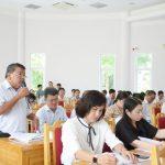 Quy trình kỹ thuật 2020: Tài liệu khoa học kỹ thuật của ngành cao su Việt Nam