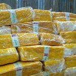 Việt Nam là thị trường cung cấp cao su lớn thứ 2 cho Trung Quốc