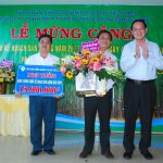 Cao su Mang Yang: Mừng công hoàn thành sản lượng sớm