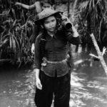 Phát động cuộc thi viết về Ký ức người lính