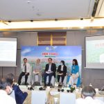 Kết nối cung cầu hướng tới sản xuất cao su thiên nhiên bền vững