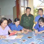 Công ty 75: Tổ chức hiến máu tình nguyện khẩn cấp