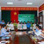 Cao su Chư Mom Ray: Công bố hoàn thành sản lượng 5.750 tấn