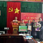Cao su Hương Khê - Hà Tĩnh về đích trước 18 ngày