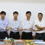 Khối Khu Công nghiệp đóng góp lớn vào kết quả sản xuất kinh doanh của VRG