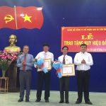 Đảng bộ Cao su Tân Biên: Đoàn kết, chủ động đề ra các giải pháp khắc phục khó khăn