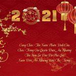 Mời cộng tác báo Xuân Tân Sửu 2021