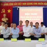 Khối Campuchia 1 vượt 7% kế hoạch sản lượng