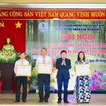 Cao su Bà Rịa: Vượt khó, đảm bảo đời sống người lao động