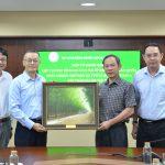 Các công ty cao su thuộc VRG tại Campuchia có nhiều đóng góp cho phát triển kinh tế xã hội