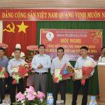 VRG Bảo Lộc - Thu nhập bình quân trên 20 triệu đồng