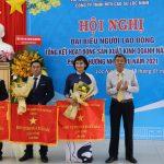 Cao su Lộc Ninh phấn đấu khai thác 10.700 tấn mủ năm 2021