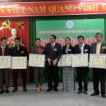 Cao su Nam Giang - Quảng Nam: Tiền lương tăng 15%